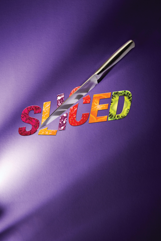 Cutting Divider Sliced V2